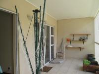 Patio - 14 square meters of property in Ferndale - JHB