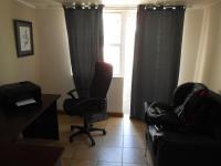 Study - 10 square meters of property in Isandovale