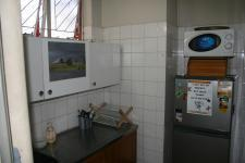 Kitchen - 3 square meters of property in Arcadia