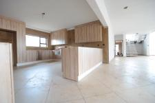 Kitchen - 32 square meters of property in The Wilds Estate
