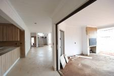 Spaces - 34 square meters of property in The Wilds Estate