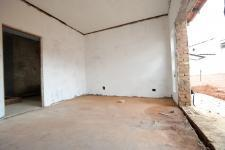 Spaces - 46 square meters of property in The Wilds Estate
