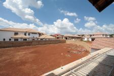 Spaces - 58 square meters of property in The Wilds Estate