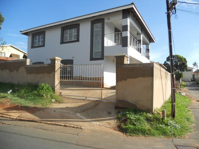5 Bedroom House for Sale For Sale in Overport  - Private Sale - MR123742