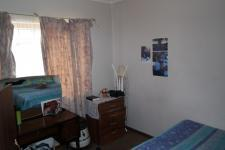 Bed Room 2 - 12 square meters of property in Paarl