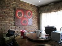 Rooms - 19 square meters of property in Rangeview