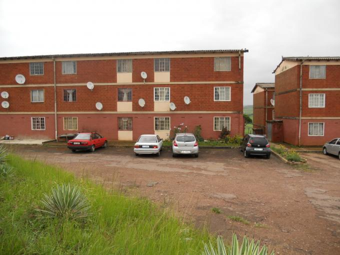 2 Bedroom Apartment for Sale For Sale in Tongaat - Home Sell - MR123758