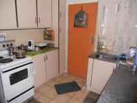 Kitchen - 9 square meters of property in Tongaat