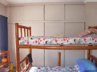Bed Room 2 - 3 square meters of property in Hamberg