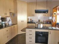 Kitchen - 7 square meters of property in Hamberg
