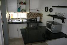 Kitchen - 3 square meters of property in Philip Nel Park