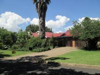 3 Bedroom 3 Bathroom in Krugersdorp