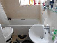 Main Bathroom - 4 square meters of property in Kempton Park