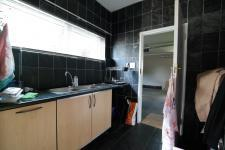 Scullery - 6 square meters of property in Woodlands Lifestyle Estate