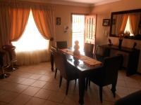 Dining Room - 15 square meters of property in Centurion Central (Verwoerdburg Stad)