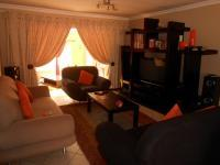 Lounges - 24 square meters of property in Centurion Central (Verwoerdburg Stad)