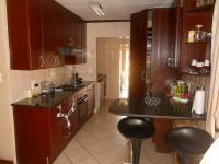 Kitchen - 20 square meters of property in Centurion Central (Verwoerdburg Stad)