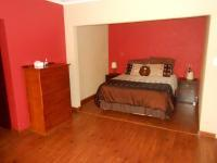 Main Bedroom - 38 square meters of property in Centurion Central (Verwoerdburg Stad)