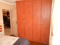 Bed Room 1 - 13 square meters of property in Centurion Central (Verwoerdburg Stad)