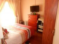 Bed Room 2 - 12 square meters of property in Centurion Central (Verwoerdburg Stad)