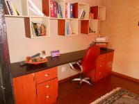 Study - 20 square meters of property in Centurion Central (Verwoerdburg Stad)
