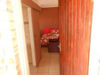 Spaces - 19 square meters of property in Centurion Central (Verwoerdburg Stad)