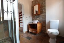Bathroom 1 - 5 square meters of property in The Wilds Estate