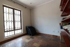 Study - 10 square meters of property in The Wilds Estate