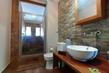 Main Bathroom - 6 square meters of property in The Wilds Estate