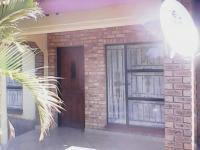 3 Bedroom 2 Bathroom in Matsulu