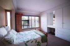 Bed Room 3 - 20 square meters of property in Silver Lakes Estate