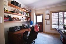Study - 30 square meters of property in Silver Lakes Estate