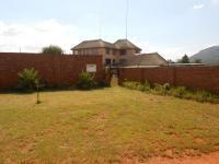 Front View of property in Hartbeespoort