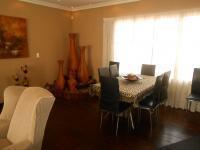 Dining Room - 20 square meters of property in Hartbeespoort