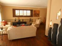 Lounges - 44 square meters of property in Hartbeespoort