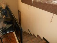 Spaces - 22 square meters of property in Hartbeespoort