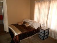 Bed Room 1 - 54 square meters of property in Hartbeespoort