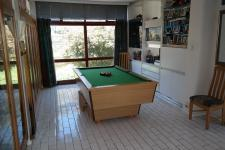 Entertainment - 28 square meters of property in Constantia CPT