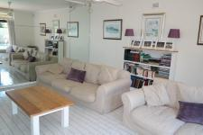 TV Room - 28 square meters of property in Constantia CPT