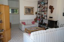 Lounges - 12 square meters of property in Constantia CPT