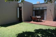 Spaces - 21 square meters of property in Constantia CPT