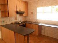 Kitchen - 9 square meters of property in Wolmer