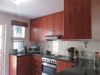 Kitchen - 11 square meters of property in Oakdene