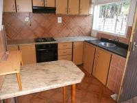 Kitchen - 9 square meters of property in Sunford