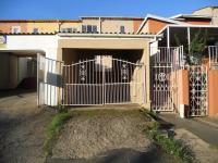 2 Bedroom 2 Bathroom House for Sale for sale in Sunford