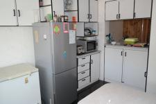 Kitchen - 16 square meters of property in Westridge CP