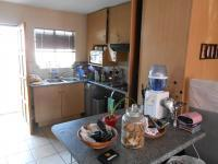 Kitchen - 10 square meters of property in Birchleigh