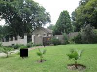 Front View of property in Jukskei Park
