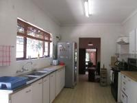 Kitchen - 24 square meters of property in Jukskei Park
