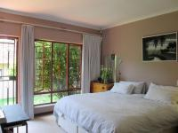 Main Bedroom - 57 square meters of property in Jukskei Park